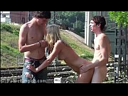 Picture A guy is jerking on his best friend girlfrie...