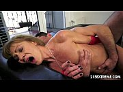 Picture Anal Reload