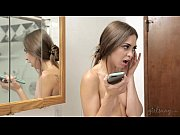 Picture I'll do anything, please! - Riley Reid...