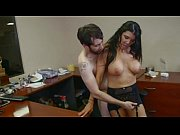 Picture Romi Rain - hardcore sex in Office