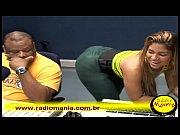 Picture Radio Mania - Mulher File no Bundalele-FLUVO...