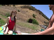 Picture Faye Reagan Lifeguard Slut