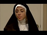 Picture Mother Superior 2