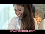 Picture Lesbea British Young Girl 18+ fucks mature g...