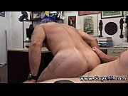 Picture Video hot gay sex movies Where I come from...