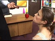 Picture Amber Rayne get fucked by a BBC