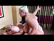 Picture Huge Tit Claudia Marie Destroys Kayla Kleeva...