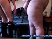 Picture Wife Ass Lick and Finger Bang Sissy Then Let...
