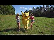 Picture Pika Pika - Pikachu Pokemon Porn