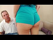Picture Booty Young Girl 18+ wild anal sex - Bliss D...