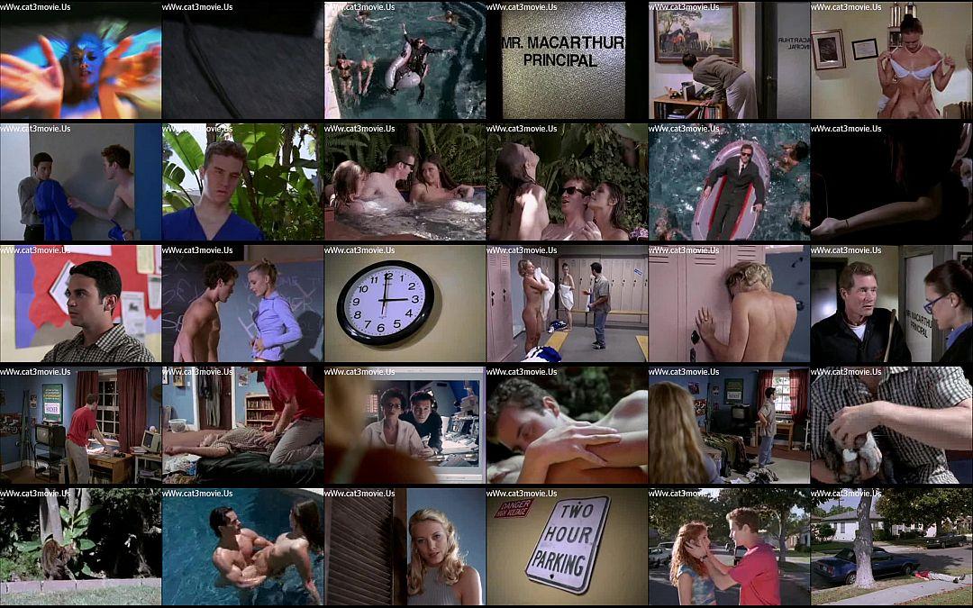 shey-foks-porno-filmi-onlayn
