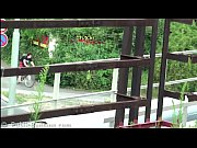 Picture Petite Young Girl 18+ girl PUBLIC sex gangba...