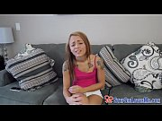 Picture Stepsister Young Girl 18+ plowed