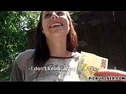 Antonia Si-L Baga In Fundulet Doar Pentru Bani