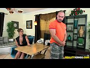 Picture Reality Kings - Eva Notty - Ms Notty from Ar...