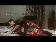 Picture Shakila with Young Man Hot Bed Room Scene