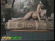 Picture Anara Gupta - Miss Jammu Indian Sex Tape