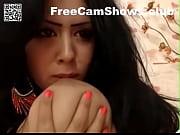 Picture Muslim Arab Webcam Titty Sucking