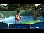 Picture Aston Twins - Summer Fun