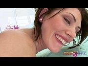 Picture Xnxx-Top Cute Brunette Ass Pumped