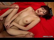 Picture Gorgeous Arisa Kanno Nailed By Big Cock