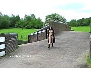 Picture Skinny Young Girl 18+ Pixies public flashing...