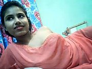 Picture Hot desi cam girl boobs show 0