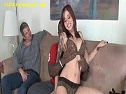 Picture Cuckold Watching Wife's Suck BBC