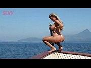 Andressa Urach Sexy Abril 2012