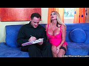 Picture Busty milf Taylor Wane gets her tits cum coa...