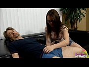 Picture Jenni Bliss in Cumming of Age - Origins DVD