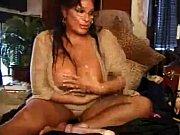 Picture Vanessa del rio webcam