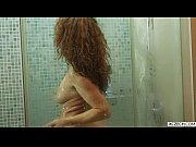 Picture Reina Pornero - Sexual Shower