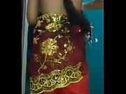Picture Bangladeshi bangla hot sexy Young Girl 18+ g...