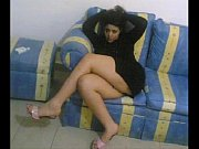 Picture Sexy Arab Girls