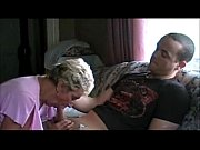 Picture Cougarchampion fucks 80 year old granny shir...