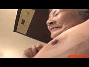 Picture Asian Granny: Free Mature Porn Video 71