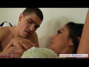 Picture Sexy girlfriend Audrey Bitoni taking a large...