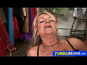 Picture Hungarian gilf Judit fucked by horny stud