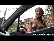 Picture Oyeloca Amateur latina Young Girl 18+ Susana...