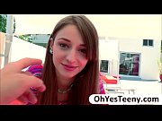 Picture Fresh Young Girl 18+ hottie Willow Hayes fir...
