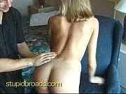 Picture Briana Banks young and hrony