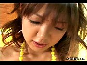 Picture Japanese Young Girl 18+ gets her shaved puss...