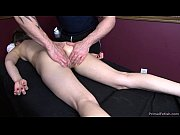 Picture Erotic Massage 80: Sweet and Squirting