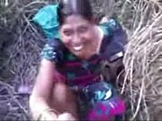 Picture Tumkuru Aunty outdoor sex game - Free Videos...