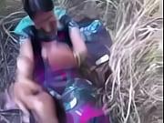 Picture Tumkuru Aunty outdoor sex game - Free Videos...