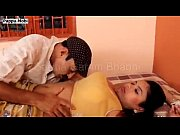 Picture Tharki Buddha Hindi Hot Short Film pappu.mob
