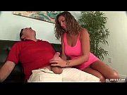 Picture Clubtug-Horny Young Girl 18+ jerks off her u...