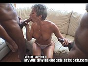 Picture MILF House Party Big Black Cock Orgy