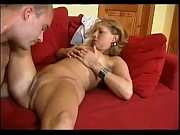 Picture Koko - czech mature woman with a young boy